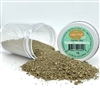 Emerald Creek Eileen Hull Molten Dimension Embossing Powder - Golden Rod 17g