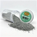Emerald Creek Eileen Hull Molten Dimension Embossing Powder - Polished Silver