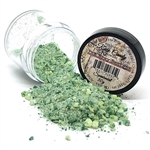 Emerald Creek Pam Bray Rock Candy Embossing Powder - Spearmint