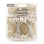 (OCTOBER PRE-ORDER) Tim Holtz Idea-ology Beaded Berries TH93779