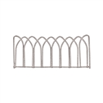 LATE FEBRUARY PRE-ORDER Tim Holtz Idea-ology Metal Gates