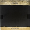 Tim Holtz Idea-ology 8x8 Kraft Stock Paper Blackout TH94020