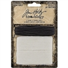 Tim Holtz Idea-ology Trimmings - Halloween TH94072
