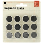 Magnetic Snaps, Large MET522