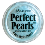 Ranger Perfect Pearls Blue Hydrangea PPP71068
