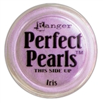 Ranger Perfect Pearls Iris PPP71075