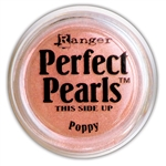 Ranger Perfect Pearls Poppy PPP71082