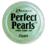 Ranger Perfect Pearls Zinnia PPP71099