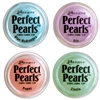 Ranger Perfect Pearls Bundle