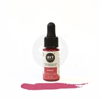 Prima Marketing Concentrated Water Color - Rose 641375