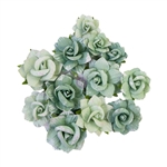 Prima Marketing My Sweet - Emerald Beauty Flowers 652913