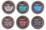 Prima Finnabair Art Alchemy Wax Paste Bundle