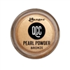 Ranger Quick Cure Clay Pearl Powder - Bronze QCP71655