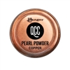 Ranger Quick Cure Clay Pearl Powder - Copper QCP71662
