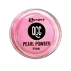 Ranger Quick Cure Clay Pearl Powder - Pink QCP71693