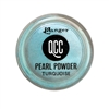 Ranger Quick Cure Clay Pearl Powder - Turquoise QCP71709