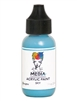Dina Wakley Media Acrylic Paint  - Sky, 1 oz Bottle