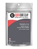 (MARCH PRE-ORDER) Ranger QuickCure Clay - 4 oz.