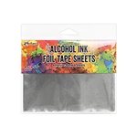 Ranger Tim Holtz Alcohol Ink Foil Tape Sheets TAC58533