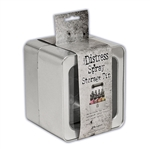 (LATE AUGUST PRE-ORDER) Ranger Tim Holtz Distress Spray Tin TDA68068