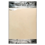 Ranger Tim Holtz Distress Mixed Media Heavystock TDA75172