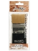 "Ranger Tim Holtz Distress Collage Brush 1.75"" TDAK47834"