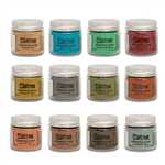 Ranger Tim Holtz Distress Embossing Glaze Bundle
