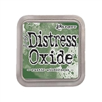 Ranger Tim Holtz Distress Oxide Ink Pad - Rustic Wilderness TDO72829