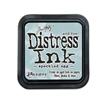 Ranger Tim Holtz Distress Ink Pad - Speckled Egg TIM72522