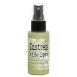 Ranger Tim Holtz Distress Oxide Spray - Shabby Shutters TSO67870