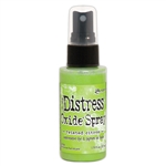 Ranger Tim Holtz Distress Oxide Spray - Twisted Citron