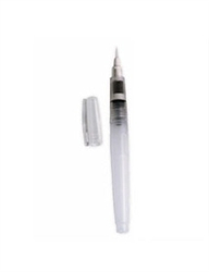 Tim Holtz Water Brush, Detailer Brush Tip TIP33080