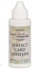 Wendy Vecchi Perfect Card Adhesive WVA62134