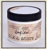 Studio 490 Wendy Vecchi Mix & Store Jar